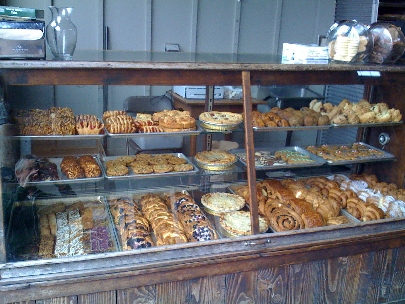market_pastry_case